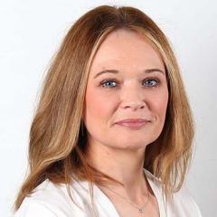 Michelle McKinney